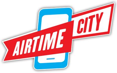 Our Products - Airtime City